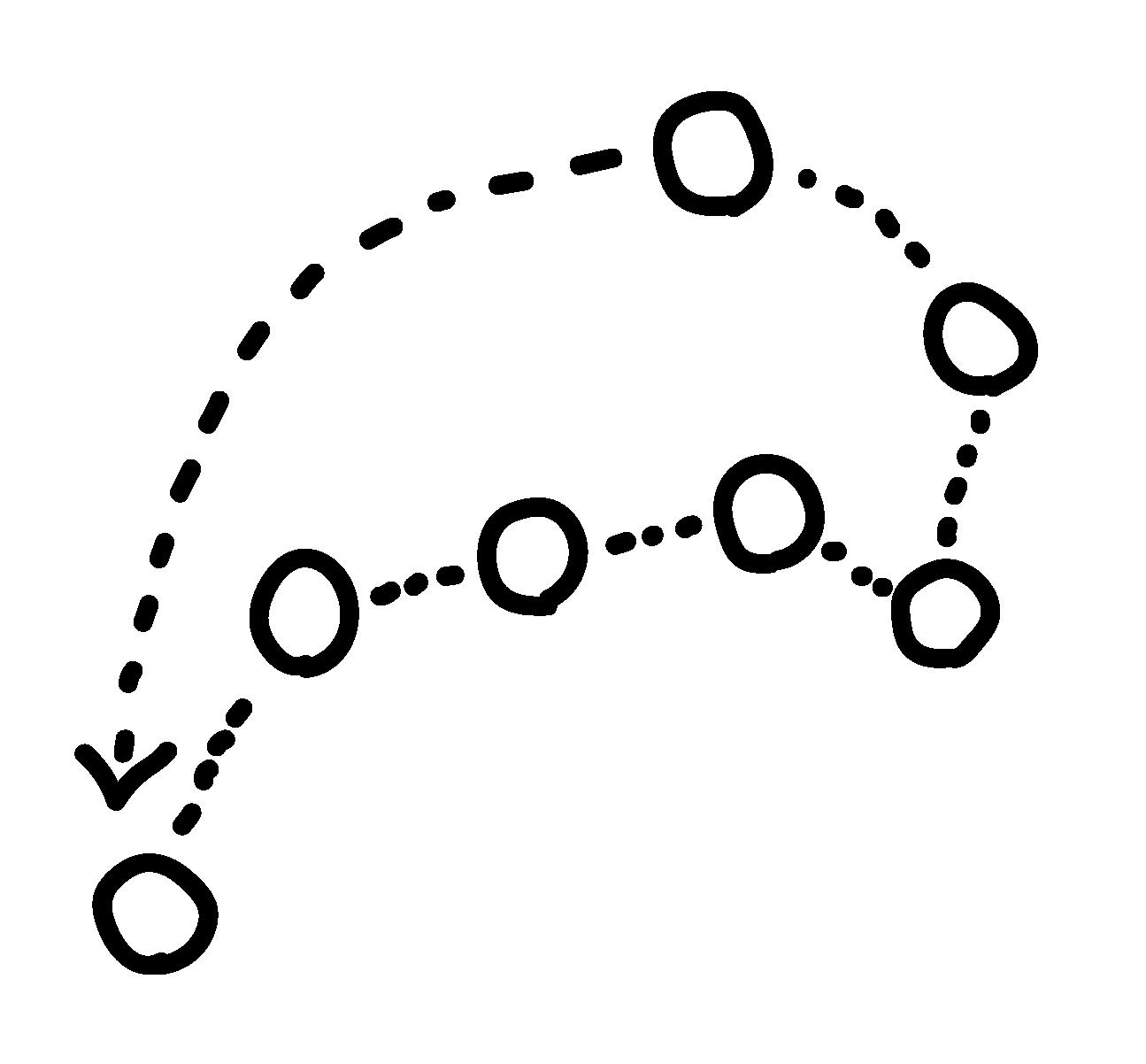 7thサイクル
